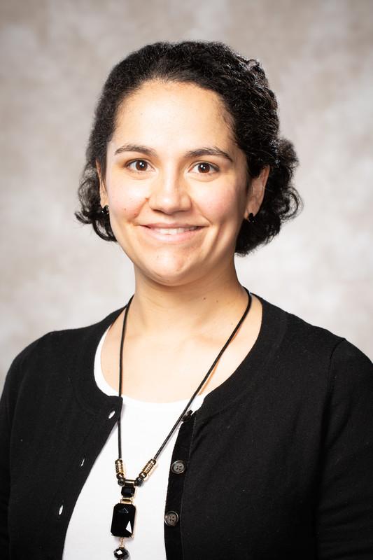 Juliana Echeverri
